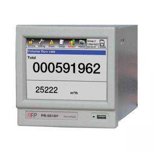 فلو کامپیوتر PR5618